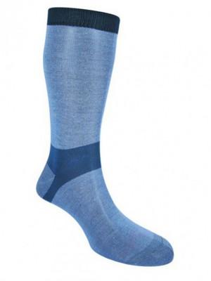 Комплект женских носков Womens Coolmax Liner 2 pair BRIDGEDALE