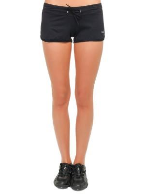 Шорты женские функциональные Tough shorts CASALL для занятий спортом