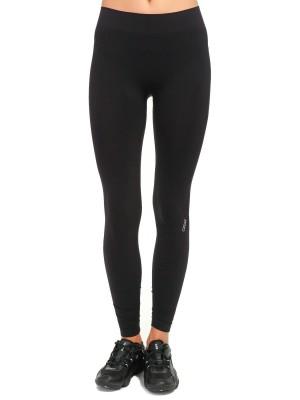 Леггинсы женские Seamless tights CASALL для йоги и танцев