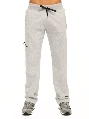 Брюки мужские спортивные Core pants CASALL с начесом