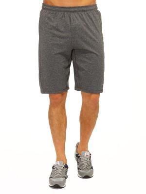 Шорты мужские Track shorts CASALL для занятий спортом