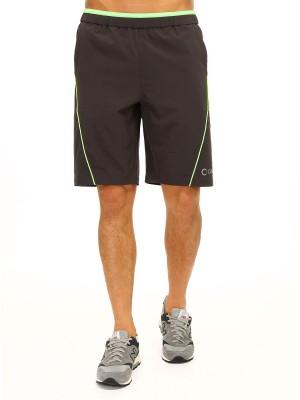 Шорты мужские Move training shorts CASALL для занятий спортом