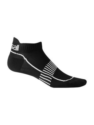 Носки женские короткие Training sock CASALL для спорта