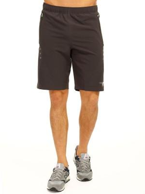 Шорты мужские вентилируемые Hit Training shorts CASALL для занятий спортом