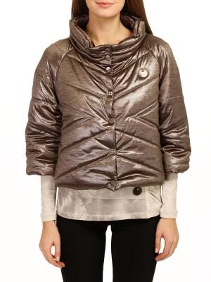 Куртка женская укороченная Heather SPORTALM