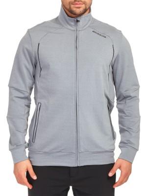 Толстовка мужская технологичная Gym jacket PORSCHE DESIGN