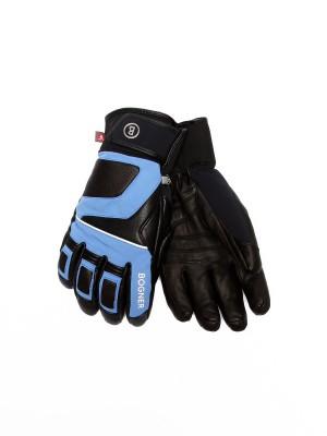 Перчатки мужские горнолыжные Adam R-TEX® XT BOGNER