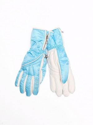 Перчатки женские горнолыжные Hannah r-tex BOGNER