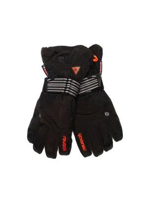 Перчатки горнолыжные Reusch Iguana Air R-TEX® XT