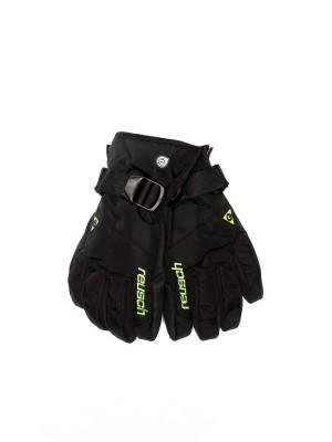 Перчатки горнолыжные мужские Nosepress R-TEX® XT