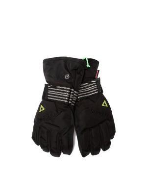 Перчатки горнолыжные мужские Reusch Frontflip R-TEX® XT