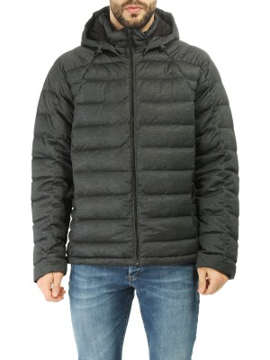 Куртка мужская Man Jacket CAMPAGNOLO