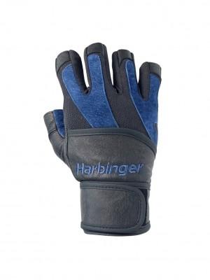 Перчатки мужские HARBINGER