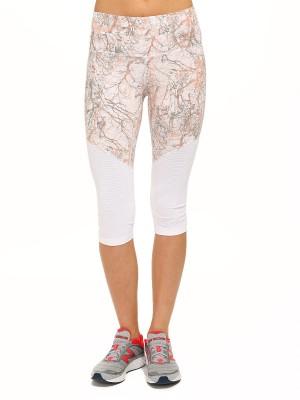 Капри женские Power 3/4 tights pants CASALL
