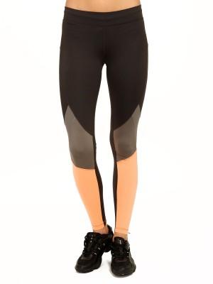 Леггинсы женские Dash runninng tights CASALL