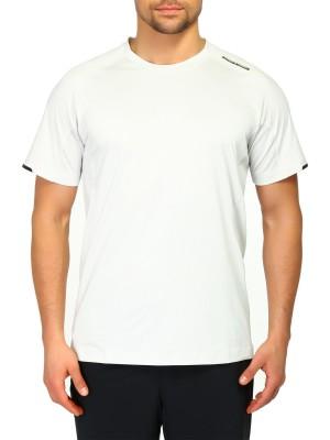Футболка мужская M Active Tee PORSCHE DESIGN