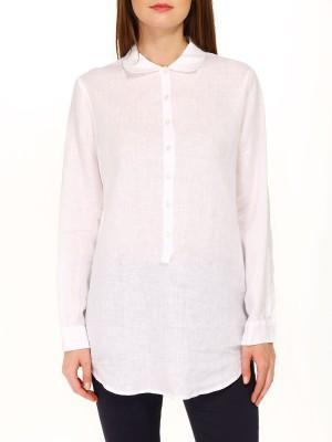 Рубашка женская MARINA YACHTING