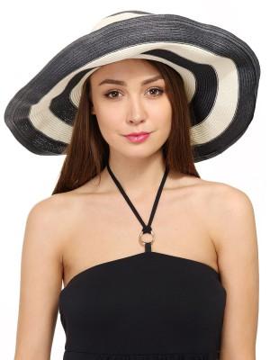 Шляпа женская MARINA YACHTING