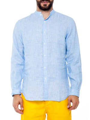 Рубашка мужская Tatoo MC2 SAINT BARTH