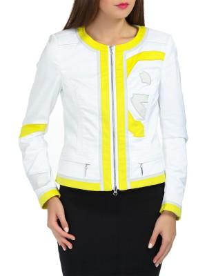 Куртка женская Lightsome SPORTALM