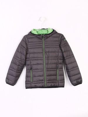Куртка детская CAMPAGNOLO FIX HOOD