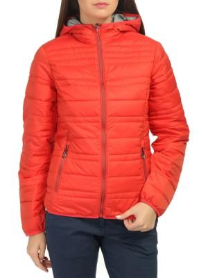 Куртка женская CAMPAGNOLO FIX HOOD