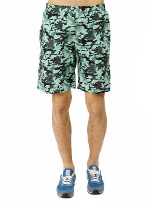 Шорты-плавки мужские CAMPAGNOLO