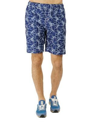 Шорты-плавки мужские Man Medium Shorts CAMPAGNOLO
