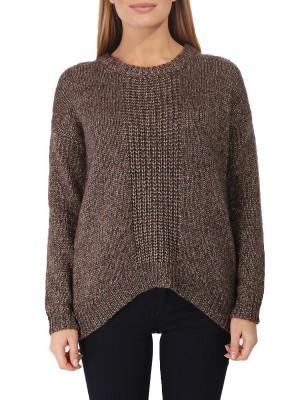 Свитер женский Sweater DEHA