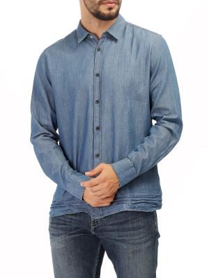 Рубашка мужская BOGNER JEANS Casual