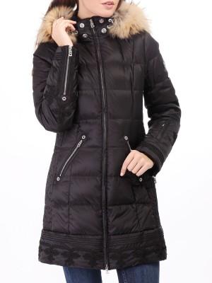 Пальто женское Selina-D BOGNER