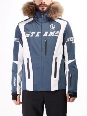 Куртка горнолыжная мужская Keano-T BOGNER
