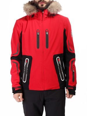 Куртка мужская горнолыжная Sean-T BOGNER