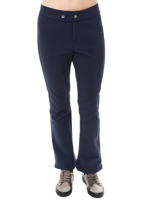 Горнолыжные штаны женские BOGNER Emilia 2