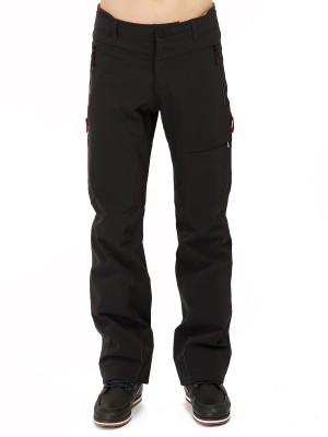 Брюки мужские горнолыжные Parry FIRE&ICE