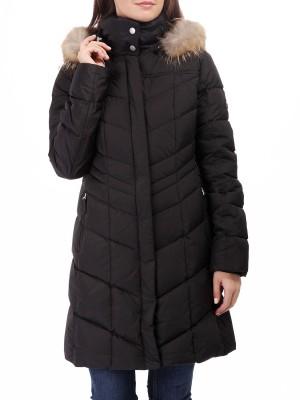 Пальто женское Dalia-D FIRE&ICE