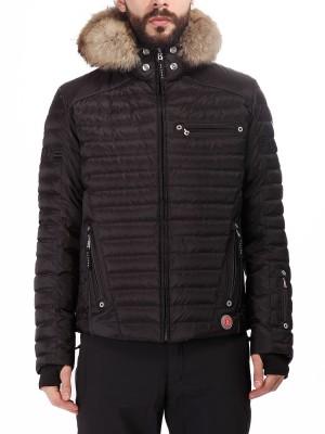 Куртка мужская горнолыжная Lux-D BOGNER