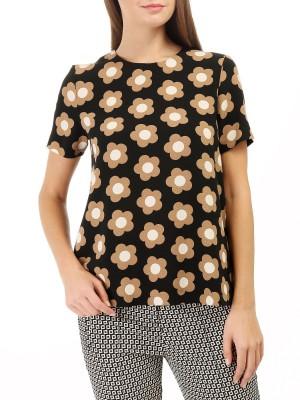Блуза женская MARINA YACHTING
