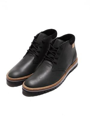 Ботинки мужские для города Montbard Chukka LACOSTE