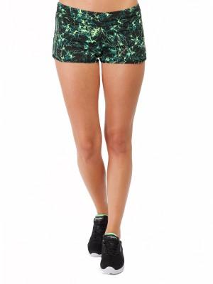 Шорты женские Splash Shorts CASALL