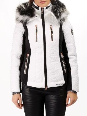 Куртка женская горнолыжная Tinka SPORTALM