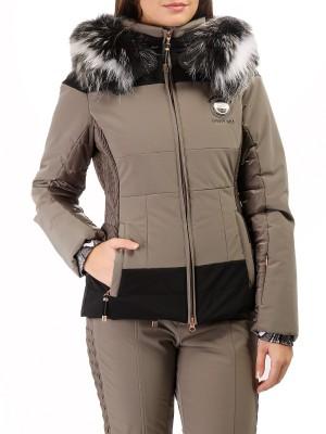 Куртка женская горнолыжная Nala SPORTALM