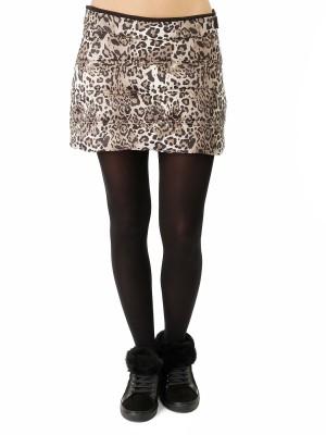 Юбка женская на пуху Stretch Skirt CMP