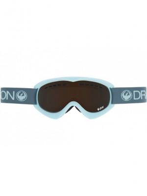 Горнолыжная маска DX DRAGON OPTICAL