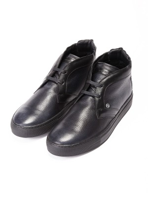 Мужские ботинки BOGNER Zurich 5