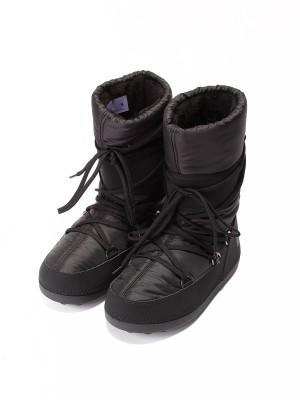 Мужские ботинки BOGNER Davos 2A