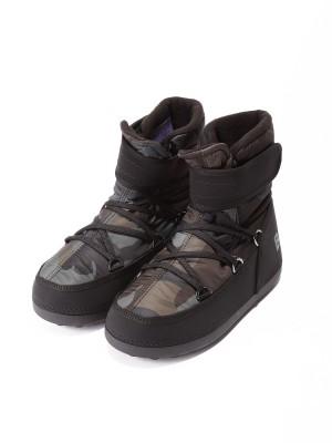 Мужские ботинки BOGNER Davos 3 27