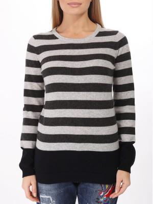 Пуловер Цена С Доставкой