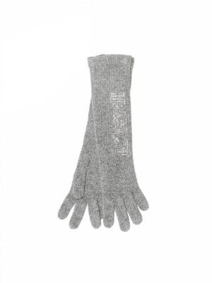Перчатки Handscchuhe JUST CAVALLI