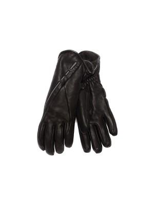 Перчатки кожаные Merle BOGNER